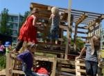 kids-bouwdorp-15-juli-2011-010
