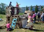 kids-bouwdorp-15-juli-2011-022
