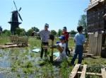 kids-bouwdorp-15-juli-2011-023