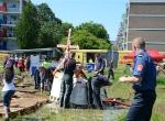 kids-bouwdorp-15-juli-2011-034