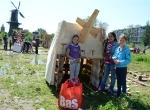kids-bouwdorp-15-juli-2011-039