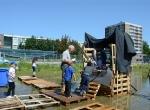 kids-bouwdorp-15-juli-2011-052