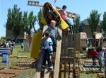 kids-bouwdorp-15-juli-2011-067