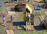 kids-bouwdorp-15-juli-2011-125