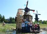 kids-bouwdorp-15-juli-2011-152