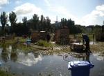 kids-bouwdorp-15-juli-2011-190