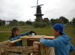 kids-bouwdorp-13-juli-2011-001