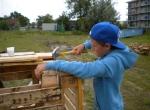 kids-bouwdorp-13-juli-2011-002