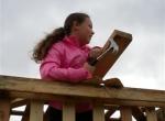 kids-bouwdorp-13-juli-2011-004