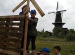 kids-bouwdorp-13-juli-2011-008