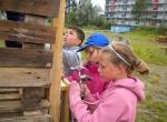 kids-bouwdorp-13-juli-2011-009