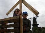 kids-bouwdorp-13-juli-2011-010
