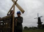 kids-bouwdorp-13-juli-2011-011