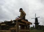 kids-bouwdorp-13-juli-2011-013