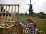 kids-bouwdorp-13-juli-2011-015