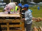 kids-bouwdorp-13-juli-2011-016