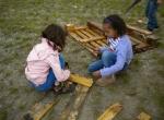 kids-bouwdorp-13-juli-2011-028