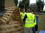 kids-bouwdorp-13-juli-2011-029