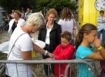 kids-bouwdorp-12-juli-2011-008