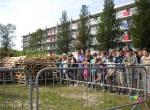 kids-bouwdorp-12-juli-2011-014