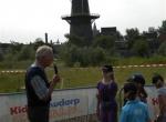 kids-bouwdorp-12-juli-2011-016