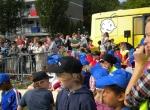 kids-bouwdorp-12-juli-2011-018