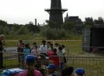 kids-bouwdorp-12-juli-2011-019