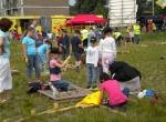 kids-bouwdorp-12-juli-2011-029