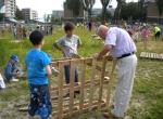 kids-bouwdorp-12-juli-2011-030