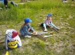 kids-bouwdorp-12-juli-2011-033