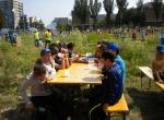 kids-bouwdorp-12-juli-2011-035