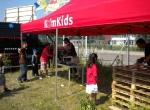 kids-bouwdorp-12-juli-2011-040