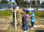 kids-bouwdorp-12-juli-2011-047