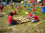 kids-bouwdorp-12-juli-2011-055