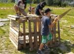 kids-bouwdorp-12-juli-2011-059