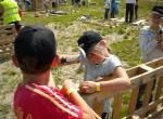 kids-bouwdorp-12-juli-2011-067