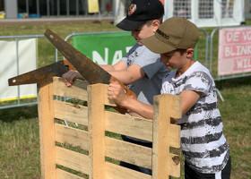 kids-bouwdorp-15-juli-2011-218