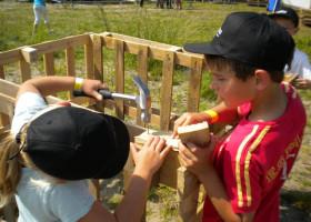 kids-bouwdorp-12-juli-2011-066