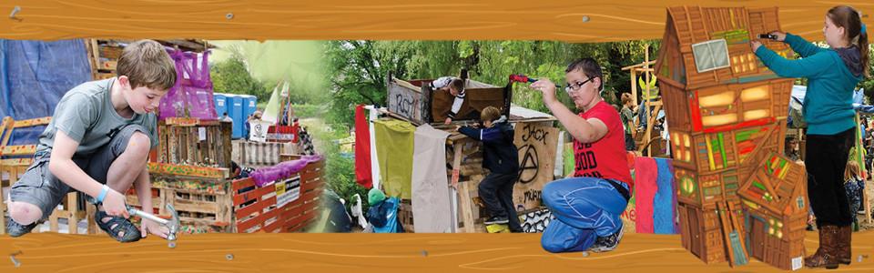 banner kidsbouwdorp6