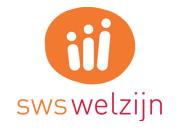 SWS Welzijn