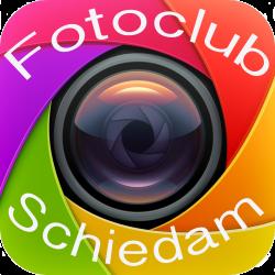 """""""Fotoclub"""